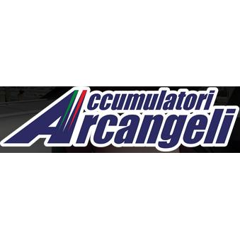 LOGO-ARCANGELI-1