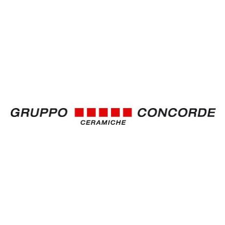 LOGO-CONCORDE-1