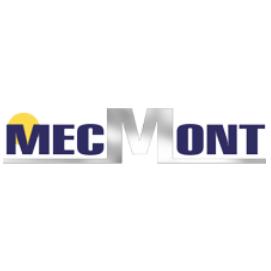 LOGO-MECMONT-1